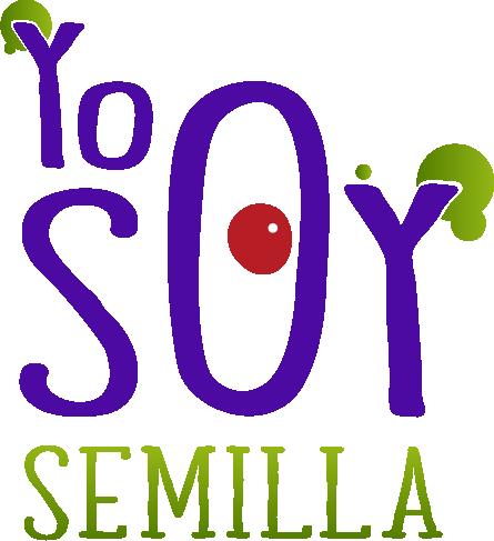 Yo Soy Semilla Clown